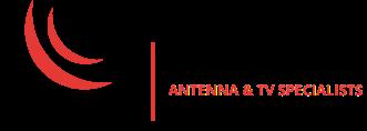 Wynne's Antennas